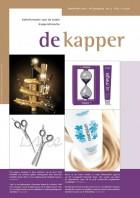 De Kapper, no. 4