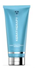 besthair-keratine behandeling